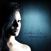 Gabby Green
