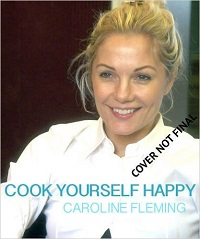 Caroline Fleming Cookbook