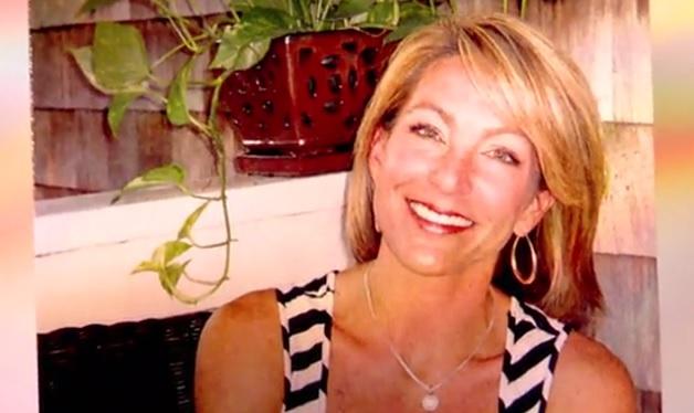 Dateline  Fake Kidnapped Quinn Gray Receives 10Kmonth -2408