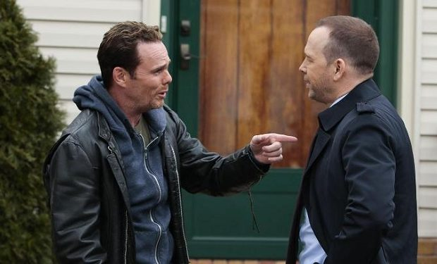 Who Is Danny S Brother In Law Jimmy On Blue Bloods Our goal is for newgrounds to be ad free for everyone! brother in law jimmy on blue bloods