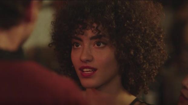 Who Is Teen Girl Kelly In High School Lover On Lifetime-3231