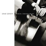 Lyle Lovett album