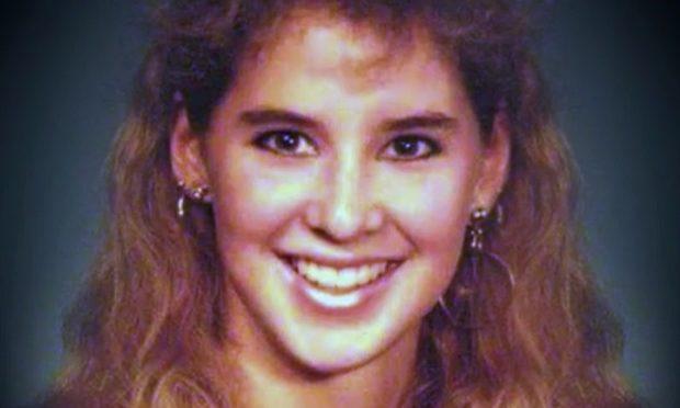 Sarah De Leon Dateline NBC
