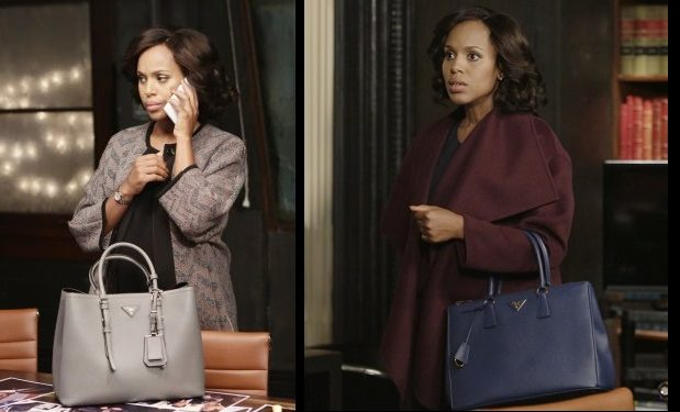 ABC/Nicole Wilder) KERRY WASHINGTON