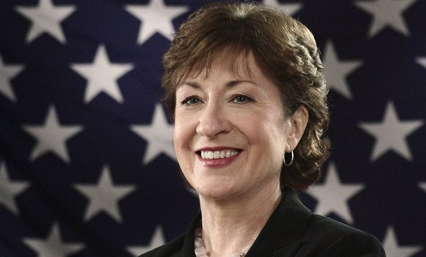 Sen_Susan_Collins_official