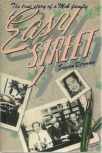 Susan berman book