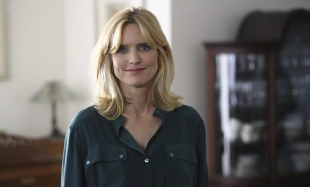 ABC/Michael Ansell) COURTNEY THORNE-SMITH