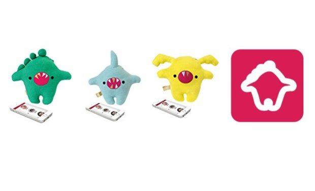 toymail