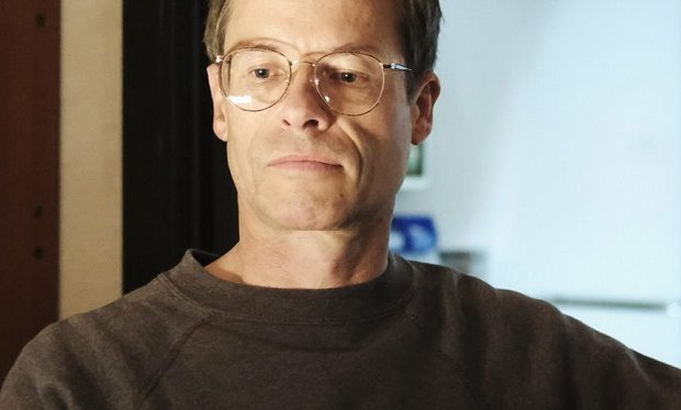 When-We-Rise-Guy-Pearce Eike Schroter/ABC