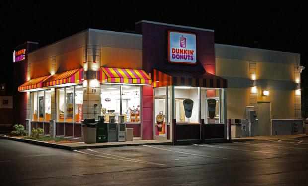 Dunkin_Donuts_shop