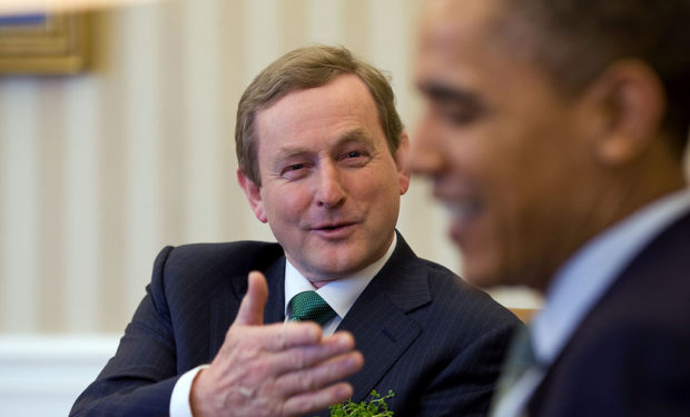 Enda_Kenny_with_Barack_Obama_White_House_2011