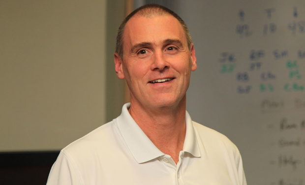 Rick_Carlisle Dallas Mavericks