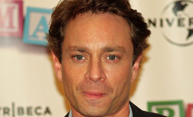 Chris_Kattan_by_David_Shankbone