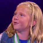 Lilly Little Big Shots NBC video