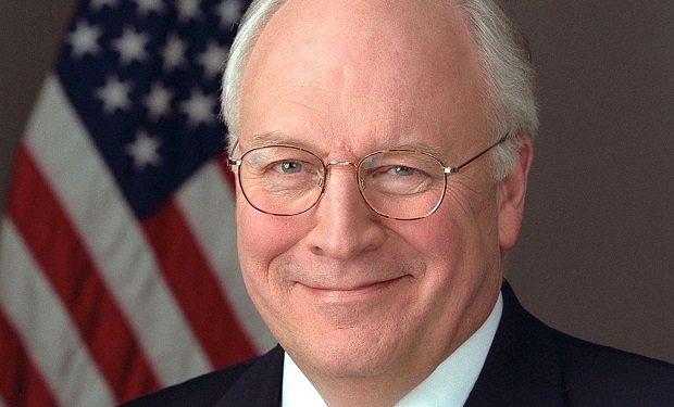 Richard_Cheney_