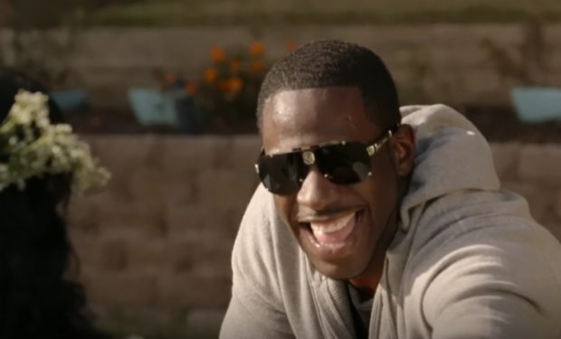 Young Dro Love & Hip Hop Atlanta VH1