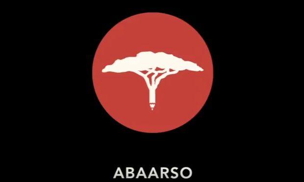 Abaarso