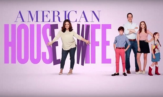 American-Housewife-ABC