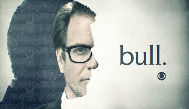 Bull on CBS