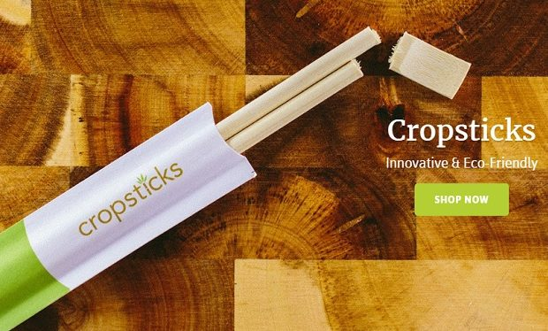 cropsticks.co