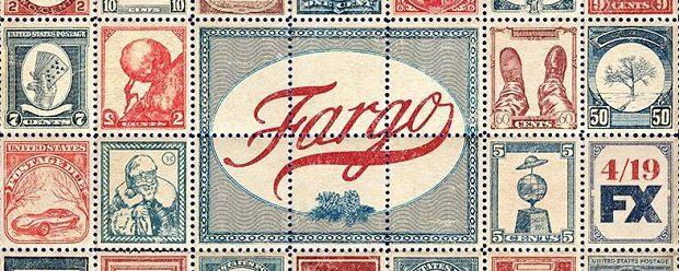 Fargo on FX