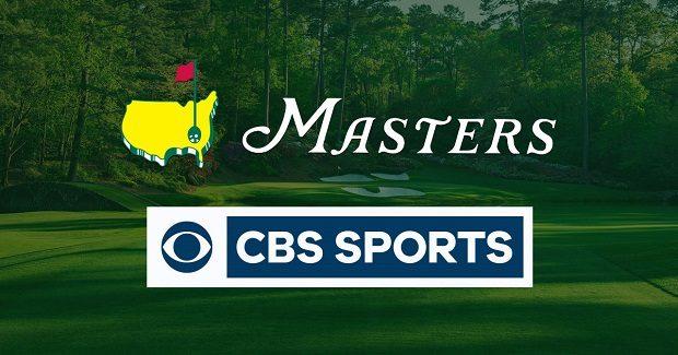 Masters CBS