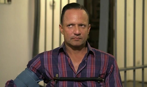 Mike The Situation Says He Doesnt Know Fully Gay