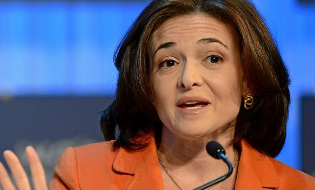 Sheryl_Sandberg_World_Economic_Forum_2013