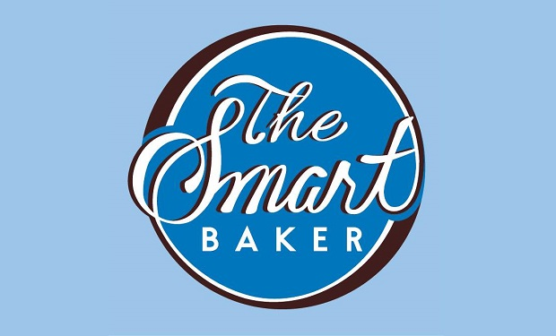 The Smart Baker 75 000 Cupcake Tower Deal Fell After