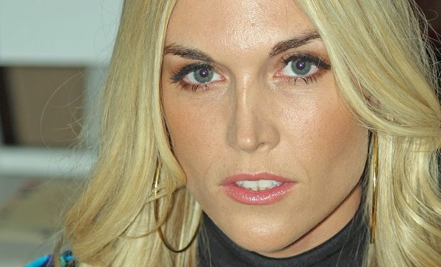 Tinsley Mortimer David Shankbone