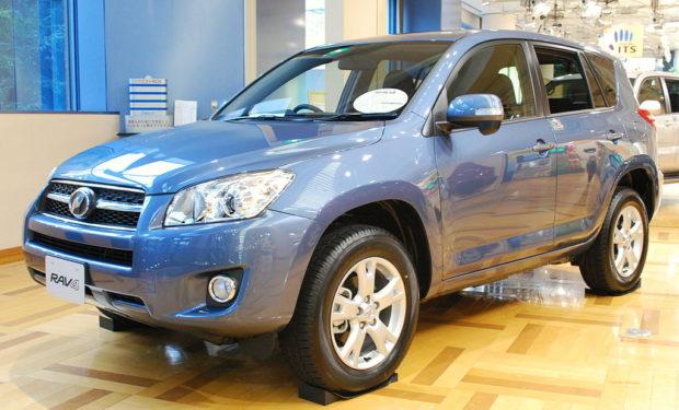 2008_Toyota_RAV4_01