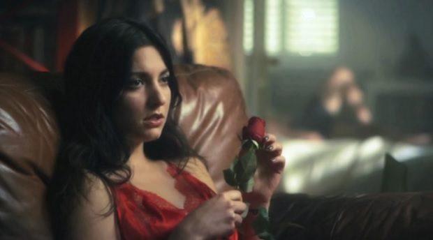 Lilli Passero video