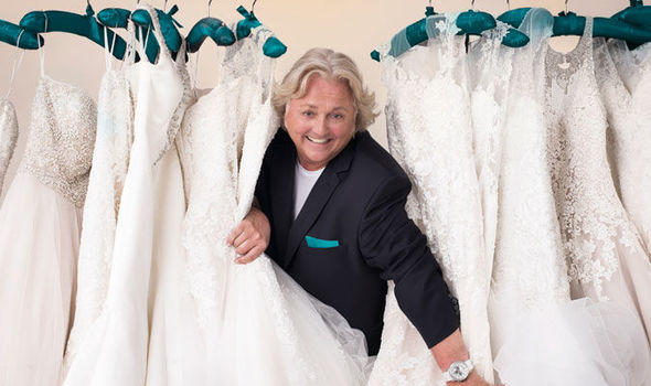 david-emanuel-syttd-uk-2