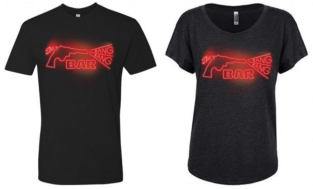 twin-peaks-bang-bang-bar-t-shirt_670