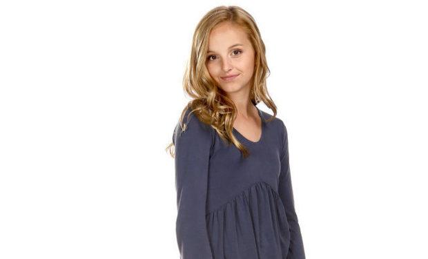 Evie Clair AGT