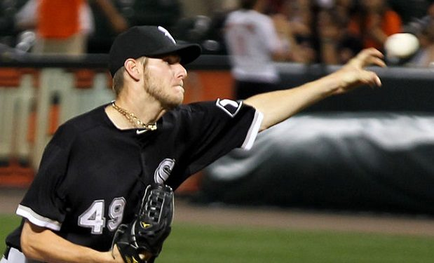 Chris_Sale