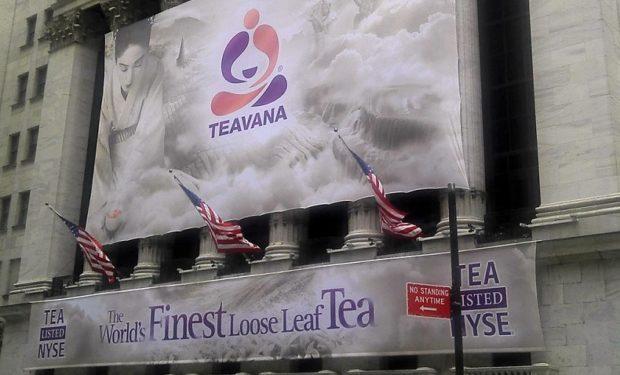 Teavana_NYSE_2011_Shankbone