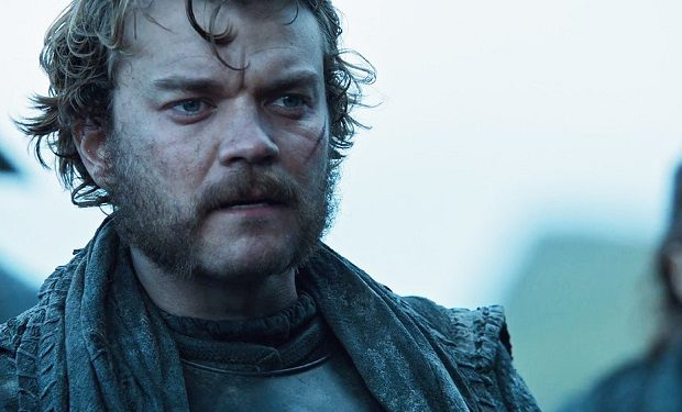 game-of-thrones-euron-main
