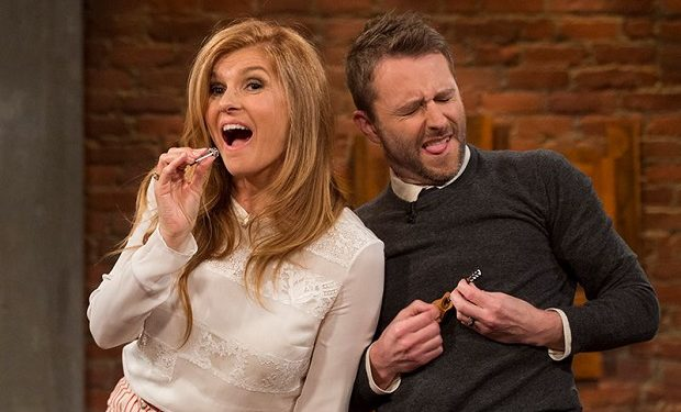 talking-with-chris-hardwick-episode-108-connie-britton-chris-hardwick-800x600