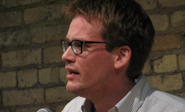 -John_Green_in_Minneapolis