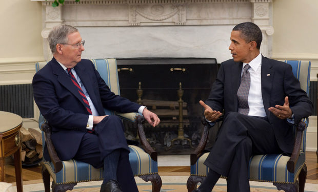 Obama_and_Mitch_McConnell