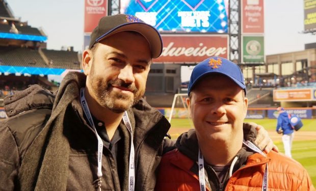 Jimmy_Kimmel_and_Cousin_Sal