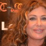 Kelly LeBrock cropped