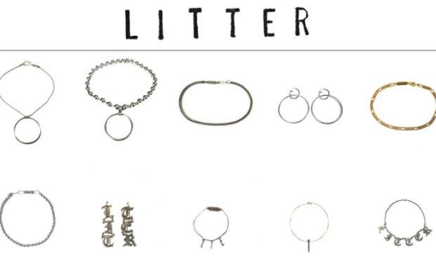 LitterSF>com