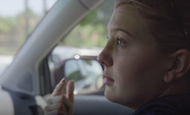 Chloe on Siesta Key MTV