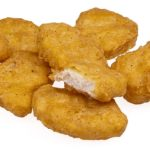 McDonalds-Chicken-McNuggets