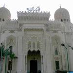 Mosquee_Ibrahim_Terbana