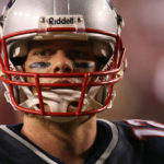 Tom_Brady New England Patriots QB
