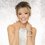 Lindsey Stirling DWTS ABC