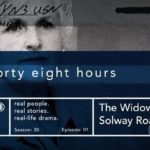 48 Hours CBS